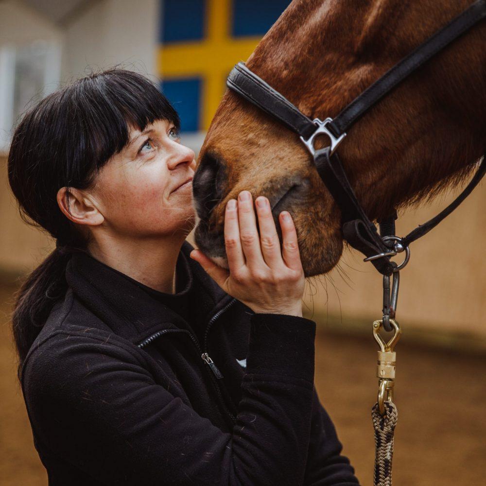 Svenskhastrehab-app-greppifotograf-web-1-scaled.jpg